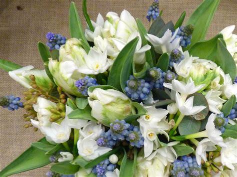 Seasonal Flowers February   Spring Wedding Flowers   The ...