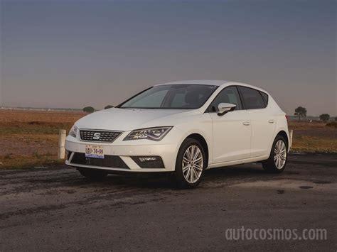 SEAT Leon Style 1.4T 150HP DSG  2018