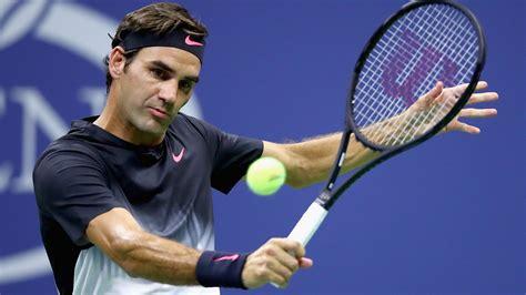 Sebastián Fest:  El Federer de hoy le pasa por encima al ...