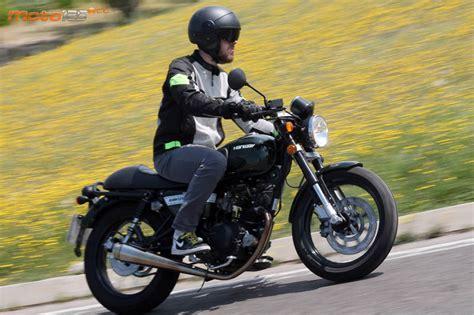 Sección Asesoría Compra   Moto 125 cc