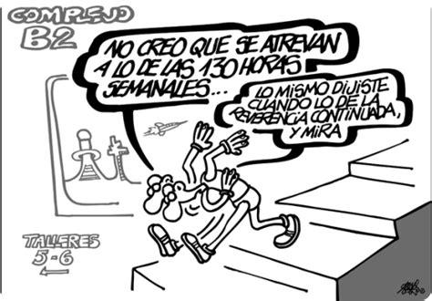 Sección Sindical de UGT Madrid en Banco Santander ...