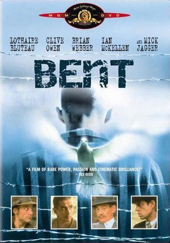 Sección visual de Bent   FilmAffinity
