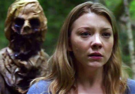 Sección visual de El bosque de los suicidios   FilmAffinity