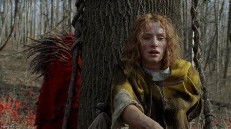 Sección visual de El bosque   FilmAffinity
