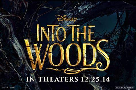 Sección visual de En el bosque   FilmAffinity