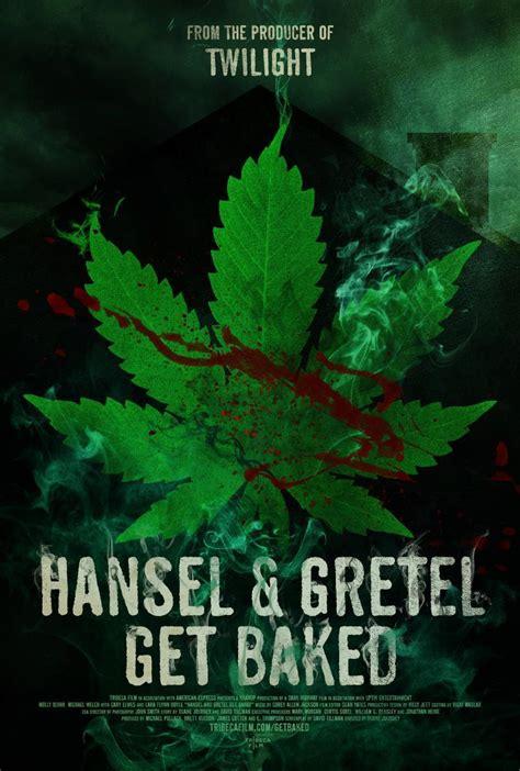 Sección visual de Hansel y Gretel: La bruja del Bosque ...