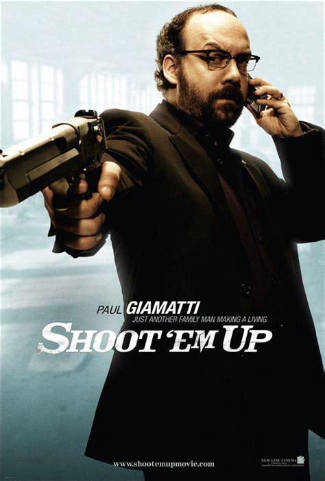 Sección visual de Shoot  Em Up   En el punto de mira ...