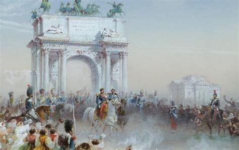 Seconda guerra d'indipendenza italiana - Wikipedia