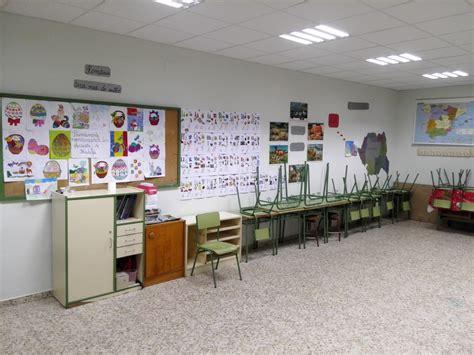 Secretaría   Colegio Nebrija de Alcalá de Henares   CEIP ...