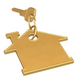 Secretos para comprar una casa   Arquitectura.com.ar