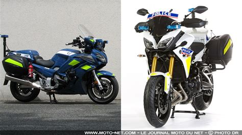 Sécurité routière - Les forces de l'ordre repassent sur ...