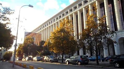Sede Caixa Geral de Depósitos Lisboa - YouTube