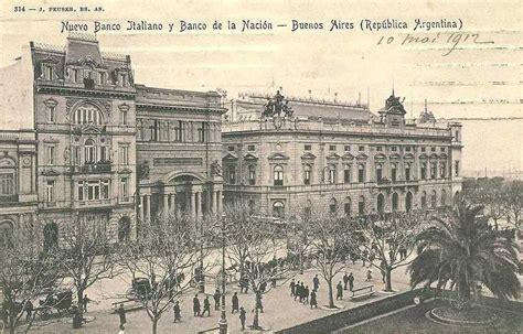Sede Del Banco Nacional De Credito   prestamos para ...