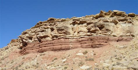 Sedimentary rock   Wikipedia