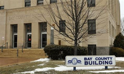 See Bay County incomes based on ZIP codes | MLive.com