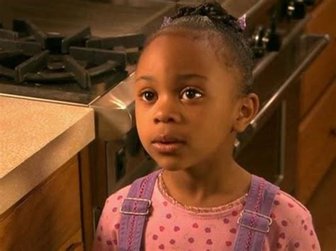 See The Kids From  The Bernie Mac Show  15 Years Later ...