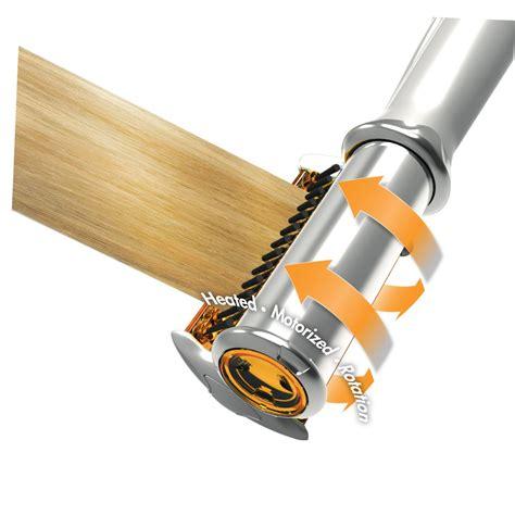 Seen On Tv Hair Styling Tool | IdeaKube Magz