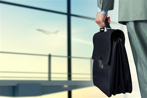 Segale Corporate Travel Service and Management Agency ...