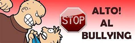 SEGE crea sitio web para combatir el bullying   Código San ...
