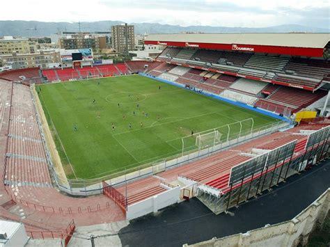 Segunda B Grupo 1 » Noticias » El Real Murcia le 'birla ...