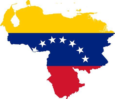 Segunda División B de Venezuela   Wikipedia, la ...