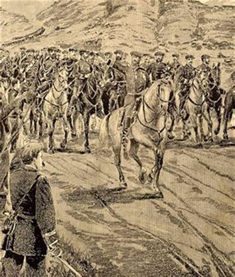 Segunda Guerra Carlista — Museo Zumalakarregi