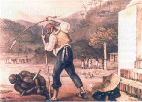 Segunda Tarea : Abolición de la Esclavitud en Puerto Rico ...