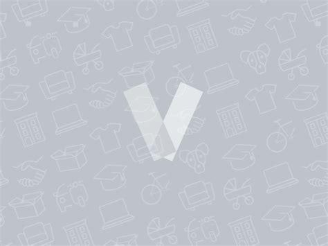 SEGUNDAMANO ahora es vibbo: anuncios de muebles para la ...