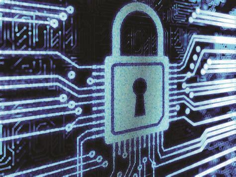 Segurança da Informação | Gilberto Sudre
