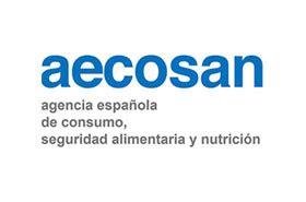 Seguridad alimentaria y nutrición   Departamento de Salud ...