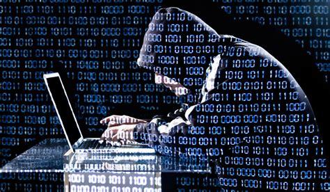 Seguridad informática / Día Mundial de Ciberseguridad