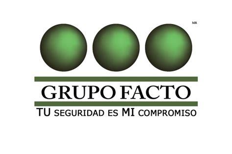 Seguridad privada Grupo Facto en IZTACALCO. Teléfono y más ...