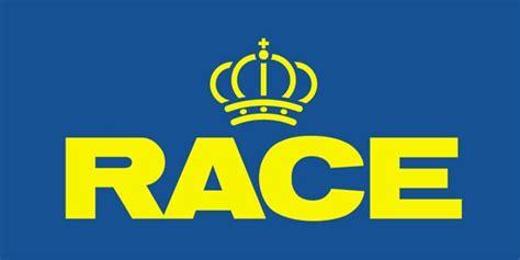 Seguridad vial en empresas: RACE