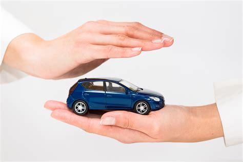 Seguro de Automóvil, alternativas de asegurabilidad ...