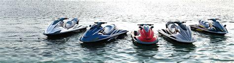 Seguro de motos acuáticas, Wave Runner y Jet Ski | Brokmar ...