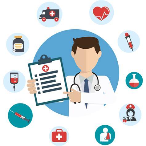 Seguro Médico Autónomos y Pymes | Asisa Coslada