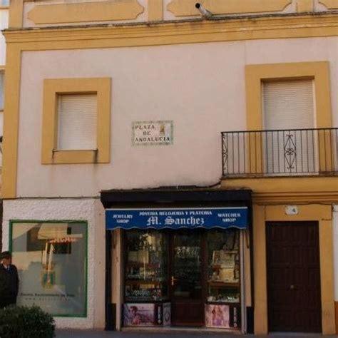 Seguros Bilbao Rota   Home | Facebook