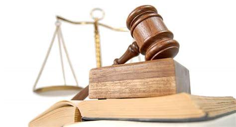 Seguros de Reclamación y Defensa Jurídica - Peris ...