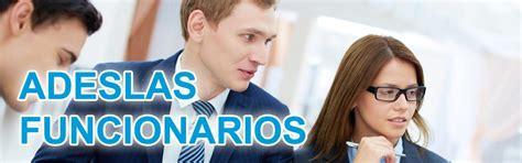 Seguros de salud para funcionarios | Comparador de seguros ...