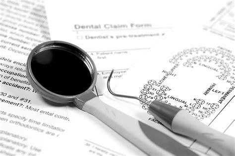 Seguros dentales para tus implantes dentales