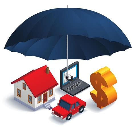 Seguros, protección financiera para casos de emergencia ...