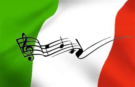 Sei un esperto di Musica Italiana?