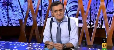 'El intermedio' rompe récords   Televisión   EL PAÍS