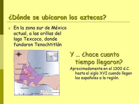 """""""El Mundo Precolombino. Las civilizaciones inca, maya y ..."""
