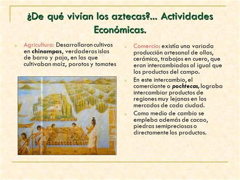 """""""El Mundo Precolombino y sus civilizaciones. Inca, maya y ..."""