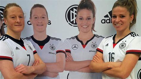 Seleccion Alemania | Marketing de los Deportes - Noticias ...