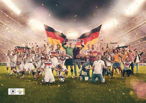 Seleccion Alemania para el mundial 2014 | Futbol ...