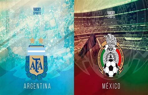 Selección Argentina: conocé las fechas de los encuentros ...