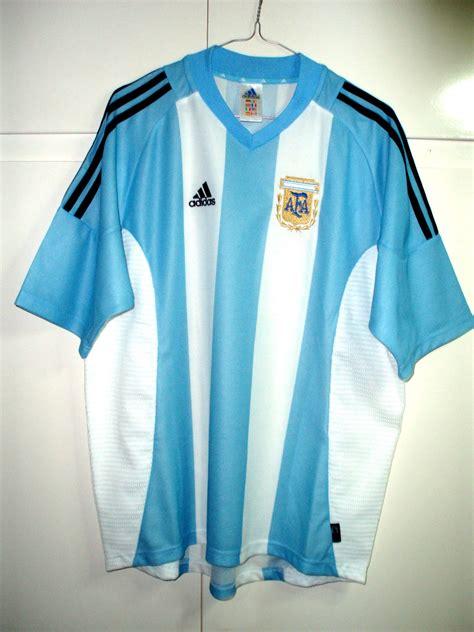 seleccion de argentina - Deportes - Taringa!