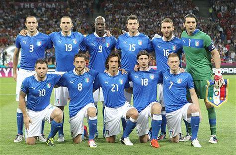 Selección de fútbol de Italia - Wikipedia, a enciclopedia ...